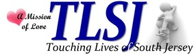 TLSJ Logo (regular) - Copy.jpg